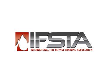IFSTA